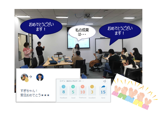 20190816_OKR座談会用_ウィンセッション