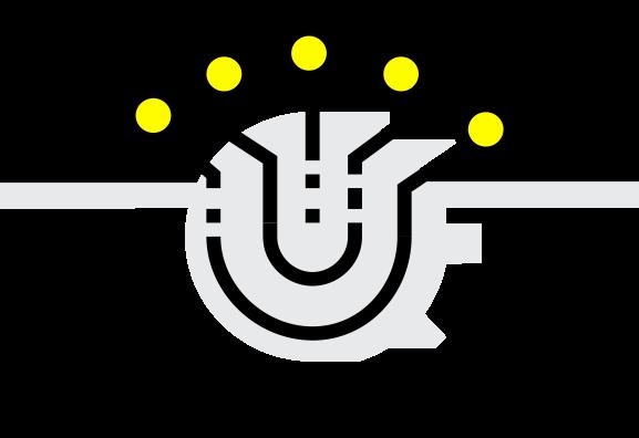 OKR/フィードバックの統合