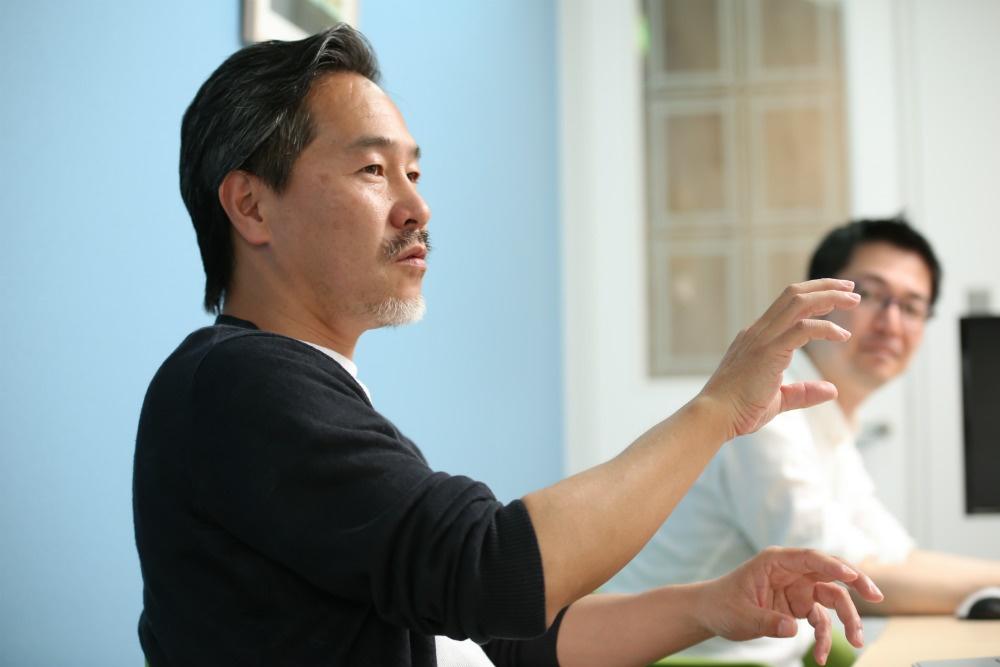 1on1、OKR、ノーレイティング…なぜフィードフォースは新しい施策に挑戦し続けられるのか?/株式会社フィードフォース 代表取締役 塚田耕司さん