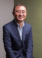 株式会社ヒューマンバリュー 取締役主任研究員 川口 大輔
