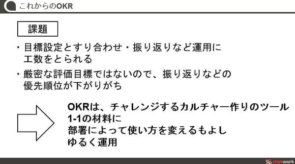 meetup-okr-01-chatwork_image6