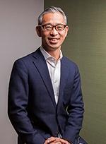 株式会社ヒューマンバリュー 取締役主任研究員 長曽 崇志