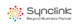 Synclink