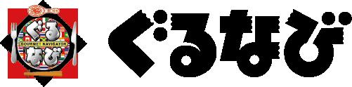 0003_glogosymbol_color